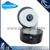 Newest design towel folded wet toilet paper dispenser with sensor