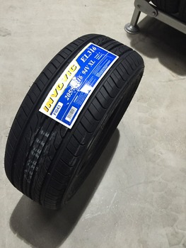 radial car tires pcr tires wholesale tires with good after-service