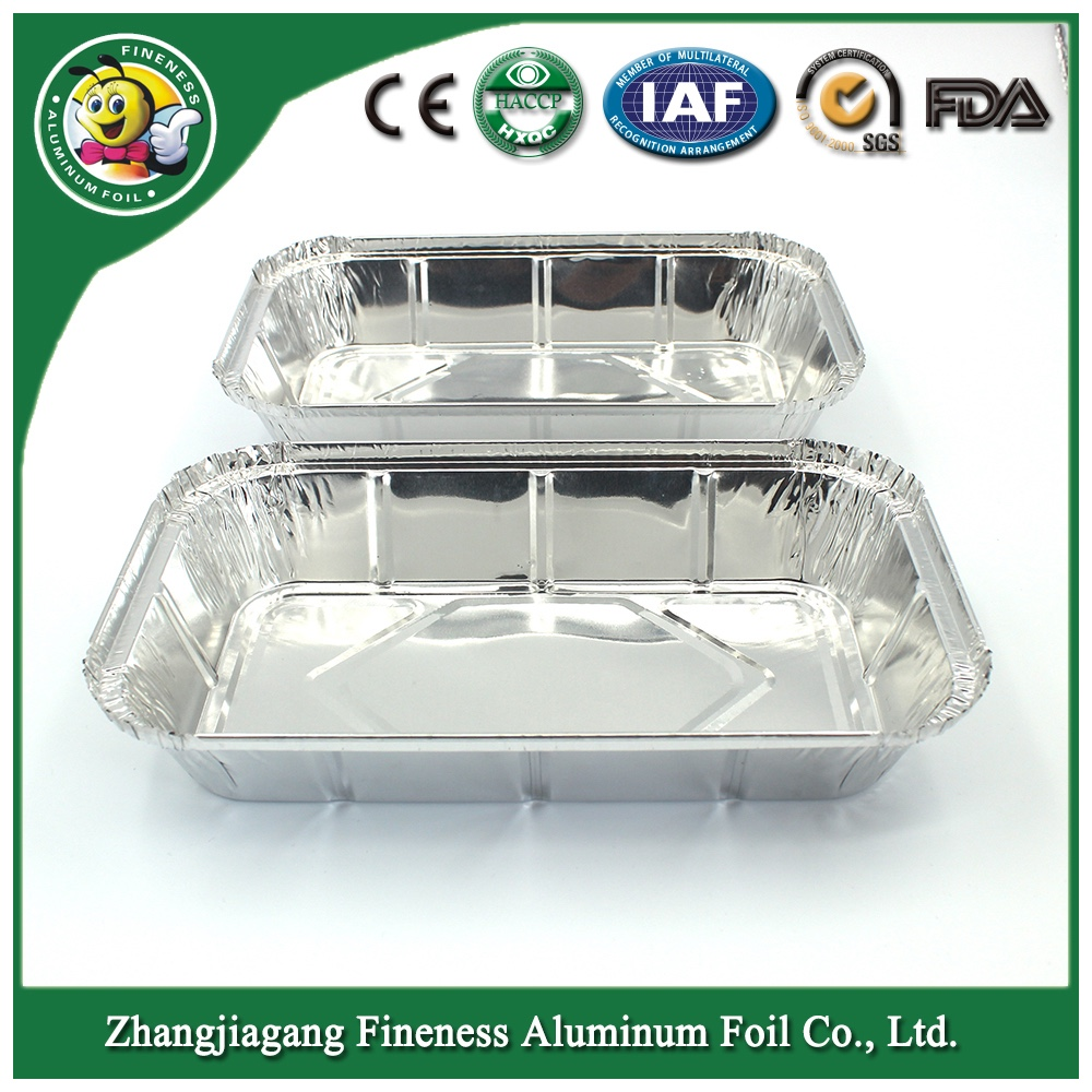 List Manufacturers Of Frying Pan 12 Inch Buy Frying Pan
