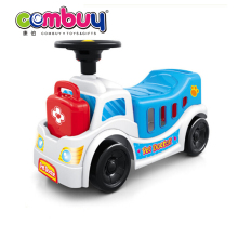 Cheap Medical Toys Wholesale Ride On Battery Operated Kids Baby Car