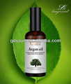 Argan Oil Cosmetic Hair Oil Type