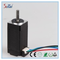 1.8 degree 20mm 2phase hybrid stepper motor/20mm mini stepper motor