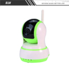 Wireless HD hidden Wifi IP Camera 1.0MP Support P2P Infrared Night Vision