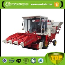 Supply Foton Lovol GF28 Self-propelled Combine Harvester