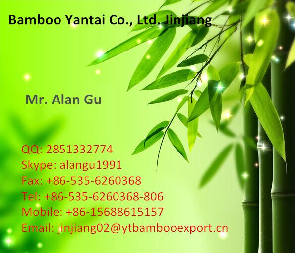 Manufacturer Price Natural Birch Birch Wooden Coffee