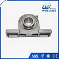 440 Stainless steel pillow block bearing UCP211