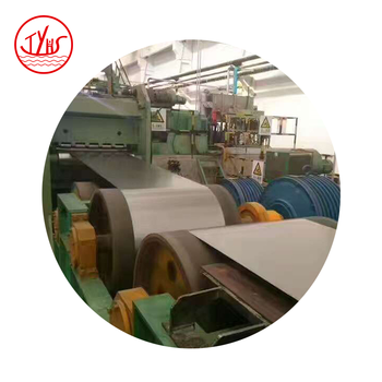 CRC Q195 Cold Rolled Black Annealed Steel Coil and Sheet
