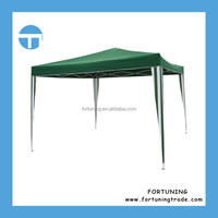 Competitive price outdoor 3*3M cheap folding gazebo tent 3x3,pop up gazebo 3x3,gazebo canopy tent