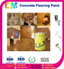 CM Stained Concrete Waterborne Epoxy anti-slip floor paint