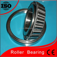 high precision long life tapered roller bearing 32208-A bearing with international brand
