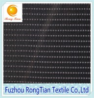 wholesale nylon spandex high elastic fabric mesh for lingerie