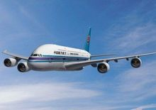 Freight forwarder china Air Cargo Shipping cheap rates to Malawi