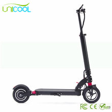 Wholesale Electric Scooter Supplier,Factory Electric Kick Scooter Import Price of Escooter Wholesale