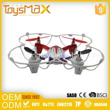 New Product Hot Sale Smartphone Rc Drone With Camera