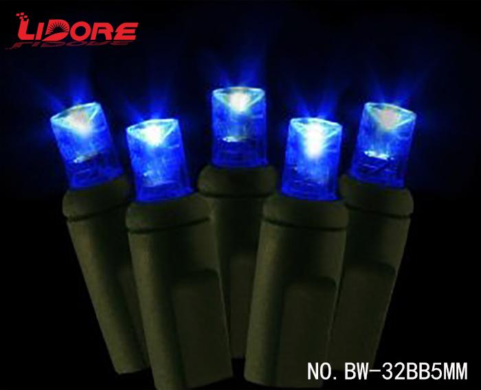 Lidore Ul Interior Decoration String Lights - Buy Interior Decoration String Lights,Interior ...