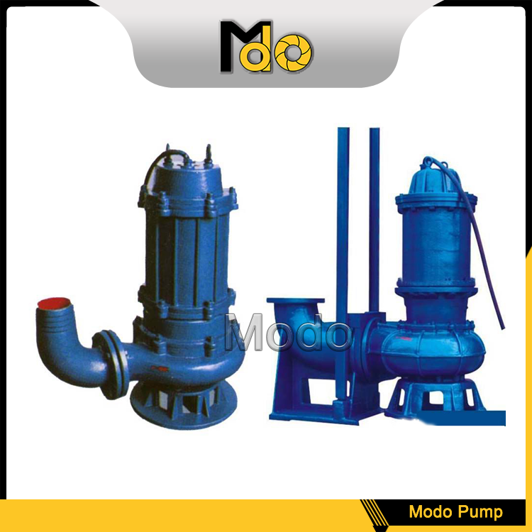 High quality Automatic Electric Switch Control Water Pump