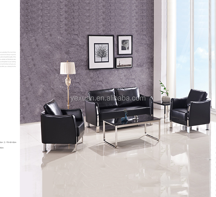 Alibaba Sofa Supplier Buy Furniture From China Online Shop