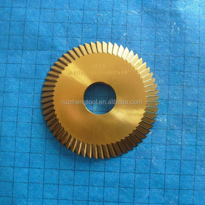 0110-Ti _high precision 0110-Ti s for wenxing 218-D key clone machine