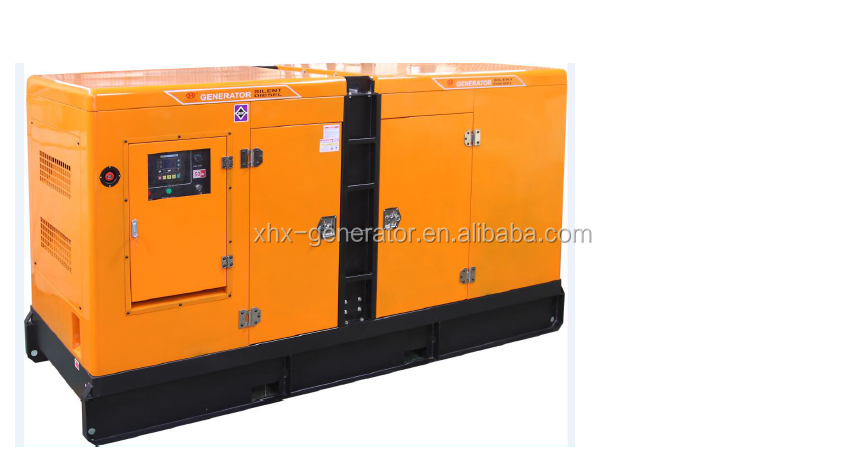 Cheap PRICE ! 15KVA diesel generator with Chinese Yangdong engine