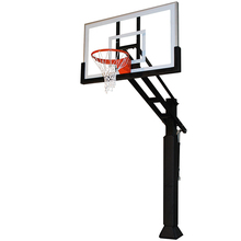 adjustable rings and basketball net/glass board for basketball stand/system