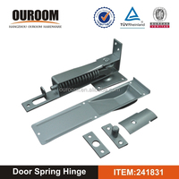 Soft closing cabinet concealed wholesale door hinge dtc