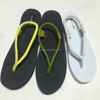 Creative New Style Cool Nylon Rope EVA Sandals For Women