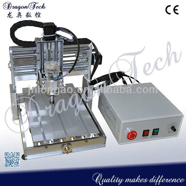 cnc router mach3,mini advertising cnc router,table top cnc machineDT0202