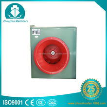 Industrial Kitchen Exhaust Blower Exhaust Fan