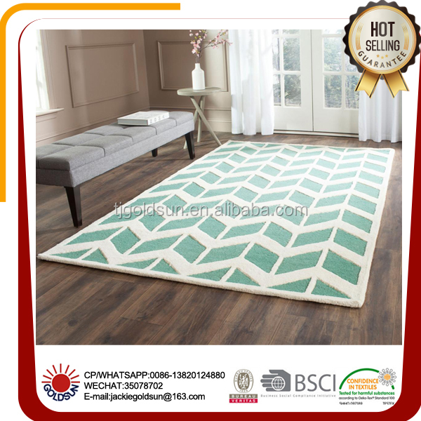 best selling china supplier shaw carpet