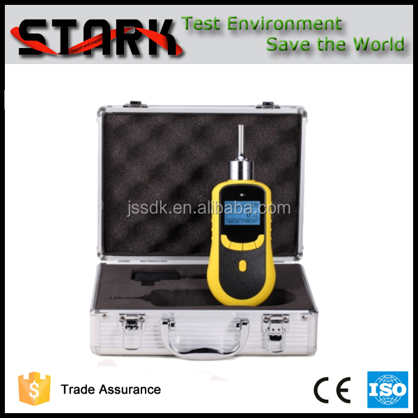 SDK-BO3 portable high quality ozone meter in suzhou