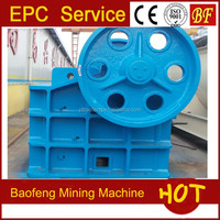 professional design cutting machine china supplier equipments producing crushing machine use for crushing mining equipmen