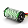 X-Team XTI-3665 4poles 1/8 scale BLDC Rc Inrunner Electric Brushless Motor