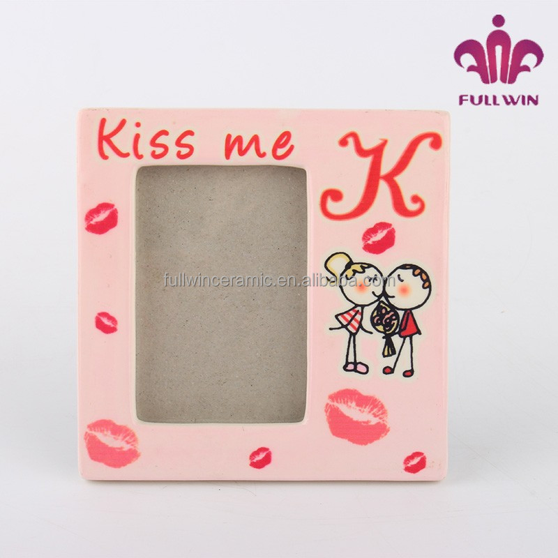 picture frame cheapest love photo frame handmade love heart photo frames
