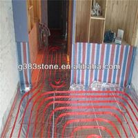 heating mat for floor