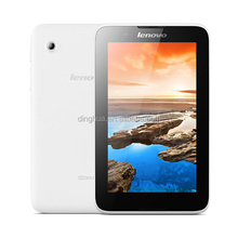 "Hot Selling MTK8382 Quad Core 1.3GHz GPS Wifi Bluetooth 7""inch Lenovo A3300 3G Phone Tablet PC Android 4.2.2"
