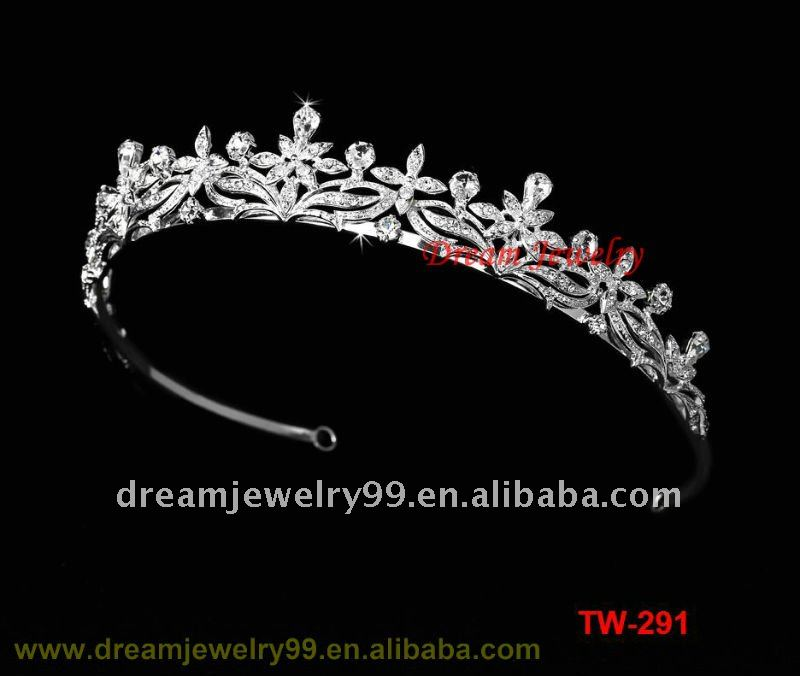 fashion pageant tiara <strong>crown</strong>