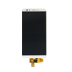 factory supplier mobile phone lcd for huawei Y7 2018 lcd screen replacement