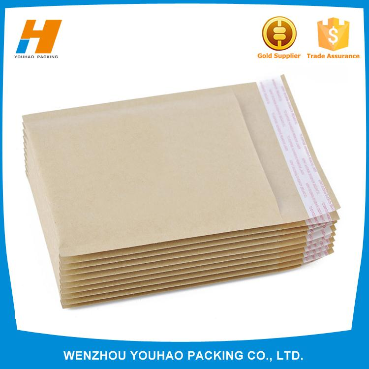 manufacturer mailing bubble envelopes with cheap price