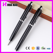 Birthday Gifts for Men Heavy Metal Roller Ball Pen Wholesale Pen Making kits