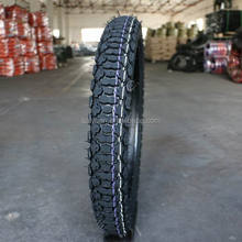 motorcycle tyre 2.75-18 factory competitive price of one hand durable