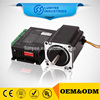 /product-detail/cheap-12v-dc-stepper-motor-with-ce-ul-rohs-certification-60528457469.html