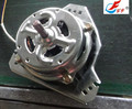 washing machine motor for egypt