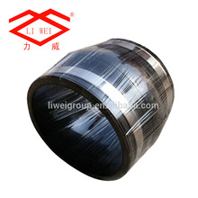 Multiple Arch Concentric Rubber Reducer Bellows Expansion Joint