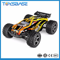 WLtoys 12404 RC Racing Car 45km/h 1:12 4WD RC Crawler 2.4GHz RC Drift car