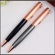 Gel-Ink Gel Pen's Ink Type Material metal fountain pen gel Ink pen