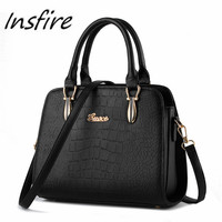 Hot New Product High Quality Italian Stylish Ladies Evening Party Suit Handbags