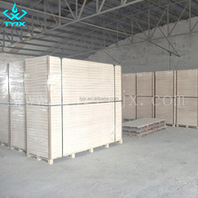 Bulk expanded perlite insulation board