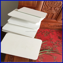 SH PVC Celuka Foam Board / Sheet Sound Insulation