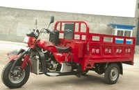 Tricycle 110cc ZF110WY ZF-KY Three Wheel Motorcycle