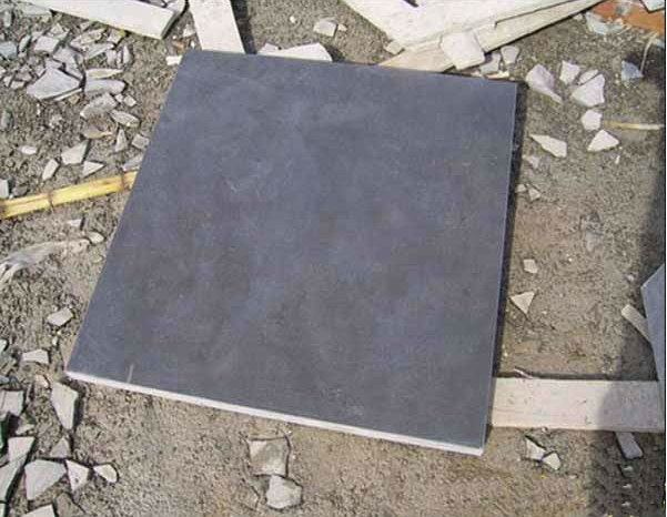 chinese bluestone tiles,chinese bluestone pavers,china blue limestone steps